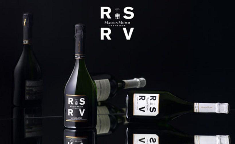 rsrv1